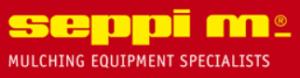 Logo-Seppi-Mulcher
