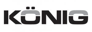 logo-koenig2